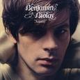 BIOLAY, BENJAMIN - NEGATIF -HQ- (Disco Vinilo LP)