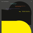VARIOUS ARTISTS - 5 YEARS OF GOLDMIN .. (Disco Vinilo 12')