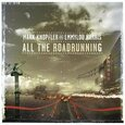 KNOPFLER, MARK - ALL THE ROADRUNNING (Compact Disc)