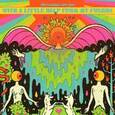 FLAMING LIPS - WITH A LITTLE HELP FROM MY FWENDS (Disco Vinilo LP)