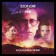 JOHN, ELTON - GOOD MORNING TO THE NIGHT -DELUXE- (Compact Disc)