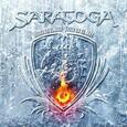 SARATOGA - MORIR EN EL BIEN, VIVIR EN EL MAL (Compact Disc)