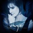 ENYA - DARK SKY ISLAND (Compact Disc)
