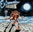 EXTREMODURO - PEDRA (Compact Disc)