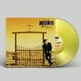 MONO INC. - TERLINGUA -LTD- (Disco Vinilo LP)
