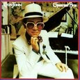 JOHN, ELTON - GREATEST HITS -DELUXE SOUND & VISION - (Compact Disc)