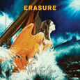 ERASURE - WORLD BE GONE (Disco Vinilo LP)
