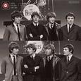 BEATLES - LIVE IN ADELIADE JUNE 12TH 1964 (Disco Vinilo LP)