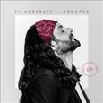 ARREBATO - ABRAZOS (Compact Disc)