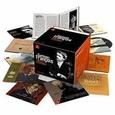 FRANCOIS, SAMSON - COMPLETE RECORDINGS =BOX= (Compact Disc)