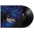 ECHO & THE BUNNYMEN - OCEAN RAIN -HQ- (Disco Vinilo LP)