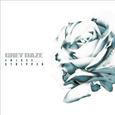 GREY DAZE - AMENDS...STRIPPED (Disco Vinilo LP)