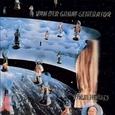 VAN DER GRAAF GENERATOR - PAWN HEARTS -DELUXE- (Compact Disc)