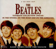 BEATLES - 1962-65 IN THE STUDIO, ON (Compact Disc)