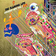 FLAMING LIPS - GREATEST HITS VOL.1 (Disco Vinilo LP)