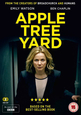 TV SERIES - APPLE TREE YARD (Digital Video -DVD-)