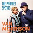MORRISON, VAN - PROPHET SPEAKS (Compact Disc)