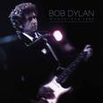 DYLAN, BOB - WOODSTOCK 1994 (Disco Vinilo LP)