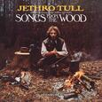 JETHRO TULL - SONGS FROM THE WOOD -40TH ANIVERS- (Compact Disc)