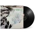 ECHO & THE BUNNYMEN - PORCUPINE -HQ- (Disco Vinilo LP)