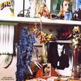 ENO, BRIAN - HERE COME THE WARM JETS (Disco Vinilo LP)