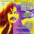 SHERPA - TODAS SUS GRABACIONES EN DISCOS GMA (Compact Disc)