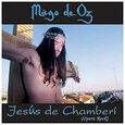 MAGO DE OZ - JESUS DE CHAMBERI + CD (Disco Vinilo LP)