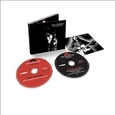 GALLAGHER, RORY - RORY GALLAGHER -DELUXE- (Compact Disc)