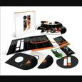 VARIOUS ARTISTS - IMPULSE RECORDS: MUSIC MESSAGE & THE MOMENT -LTD- (Disco Vinilo LP)
