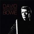 BOWIE, DAVID - ISOLAR II TOUR 1978 (Disco Vinilo LP)