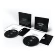 CAVE, NICK - B-SIDES & RARITIES I & II (Compact Disc)