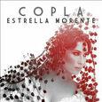 MORENTE, ESTRELLA - COPLA -DIGI- (Compact Disc)