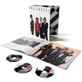 PRETENDERS - PRETENDERS -DELUXE- (Compact Disc)