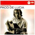 LUCIA, PACO DE - FLAMENCO VIRTUOSO (Compact Disc)