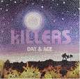 KILLERS - DAY & AGE (Compact Disc)