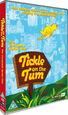 TV SERIES - TICKLE ON THE TUM-.. (Digital Video -DVD-)