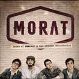 MORAT - SOBRE EL AMOR Y SUS EFECTOS SECUNDARIOS (Compact Disc)