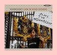 MORRISSEY - LOW IN HIGH SCHOOL (Compact Disc)