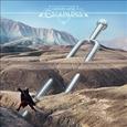 AUGE, GASPARD - ESCAPADES -HQ- (Disco Vinilo LP)