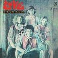 LOVE - FOUR SAIL (EXPANDED) (Disco Vinilo LP)