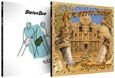 STATUS QUO - IN SEARCH OF THE FOURTH.. (Compact Disc)