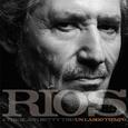 RIOS, MIGUEL - LARGO TIEMPO -HQ- (Disco Vinilo LP)
