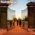 TOPLOADER - ONKA'S BIG MOKA -HQ- (Disco Vinilo LP)