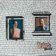 HIDROGENESSE - ROMA (Disco Vinilo LP)