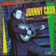 CASH, JOHNNY - BOOM CHICKA BOOM -HQ- (Disco Vinilo LP)