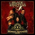 BLACK EYED PEAS - MONKEY BUSINESS (Disco Vinilo LP)