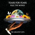 TEARS FOR FEARS - RULE THE WORLD (Disco Vinilo LP)