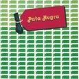 PATA NEGRA - PATA NEGRA -LTD- (Disco Vinilo LP)