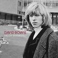 BOWIE, DAVID - LOST SESSIONS 2 (Disco Vinilo LP)