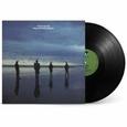 ECHO & THE BUNNYMEN - HEAVEN UP HERE -HQ- (Disco Vinilo LP)